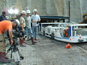 directing_miners_in_man_trip